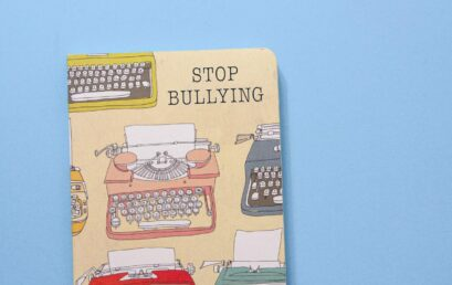 Top 10 Ways to Stop Cyberbullying