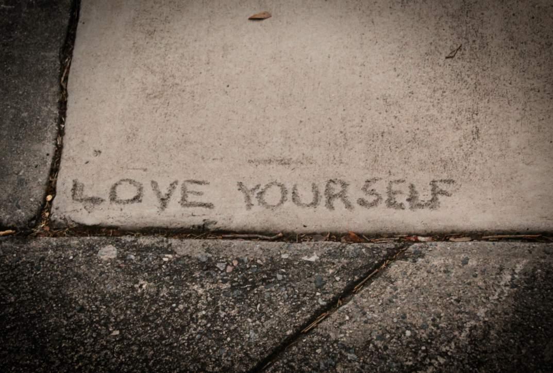 5 Self-Esteem Building Activities for kids