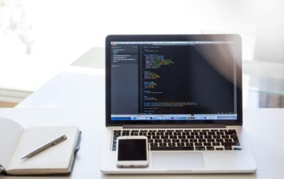4 Ways Coding Bootcamp Complements a College Degree