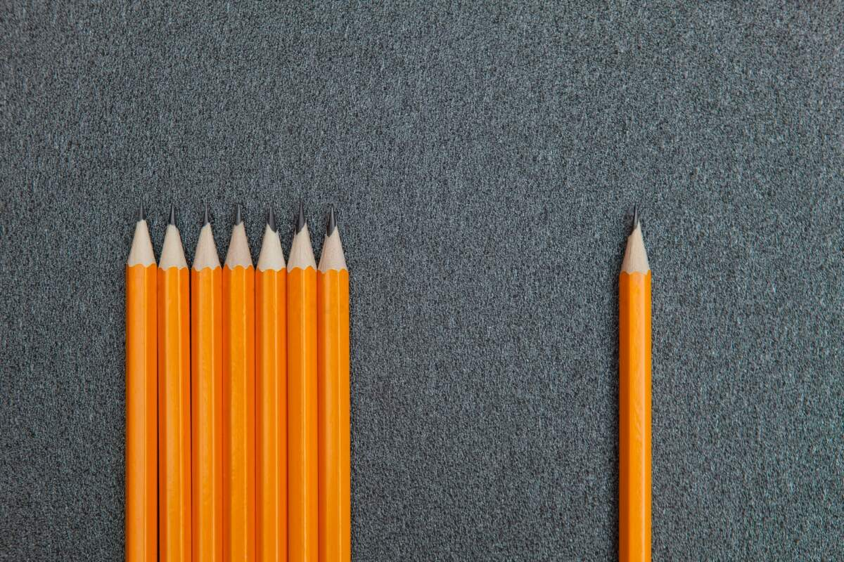 Effective Studying Tips for Different Learning Styles