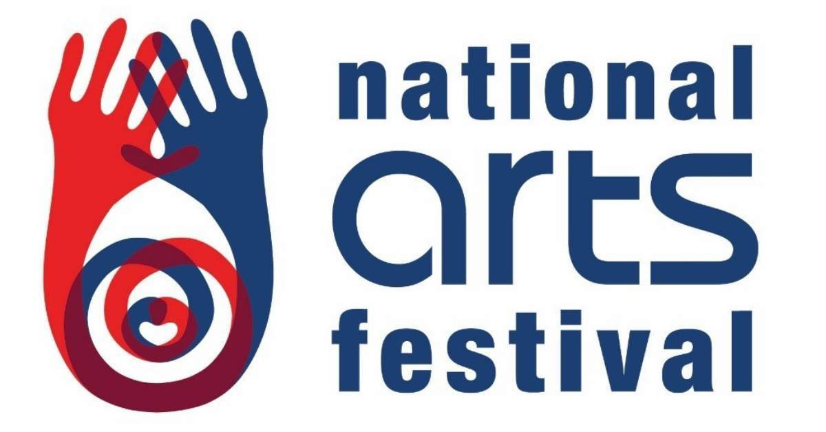 The National Arts Festival Comes to SA Cities From This Week